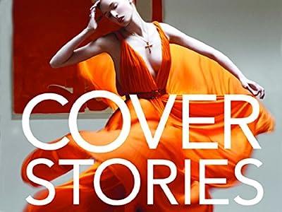 Katso elokuvaa verkossa Cover Stories [Avi] [480p] [mts]