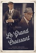 Le Grand Croissant