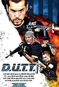 D.U.T.Y. (2020)