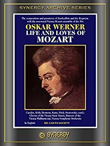 Top most downloaded movies 2018 Mozart by Stuart Rosenberg [420p]