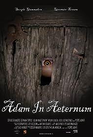 Adam in aeternum (2021)