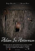 Adam in aeternum