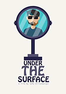 Under the Surface (2017)