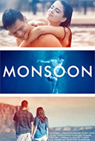 Primary photo for Monsoon