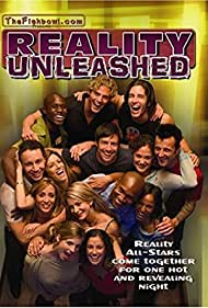 Reality Unleashed (2005)