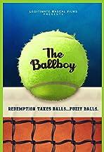 The Ballboy