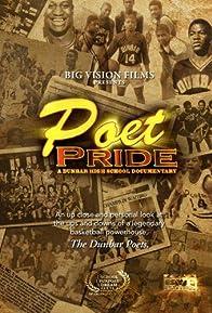 Primary photo for Poet Pride