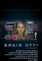 Brain Off!