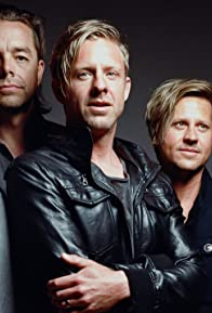 Primary photo for Switchfoot