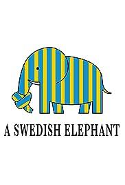 A Swedish Elephant
