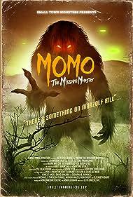 Momo: The Missouri Monster (2019)