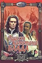 Odisseya Kapitana Blada