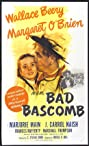 Bad Bascomb (1946) Poster