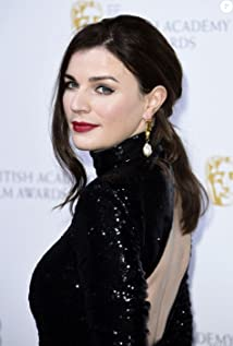 Aisling Bea Picture