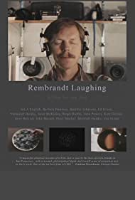 Jerry Barrish in Rembrandt Laughing (1989)