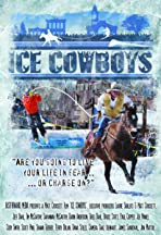 Ice Cowboys