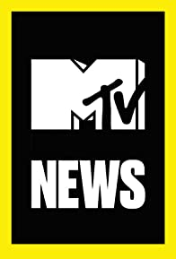 Primary photo for MTV News
