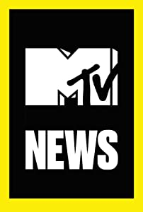 MTV News USA