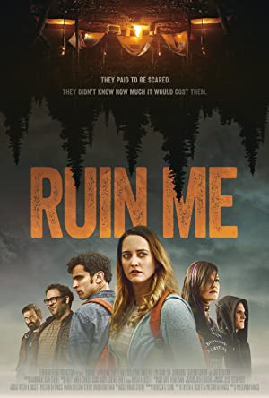 Permalink to Movie Ruin Me (2017)