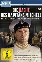 Die Rache des Kapitäns Mitchell