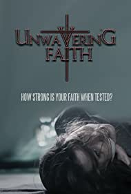 Unwavering (2017)