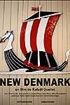 New Denmark (2009)