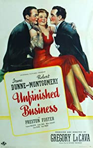 Downloadable american movies Unfinished Business [WEBRip]