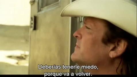 David Carradine - IMDb