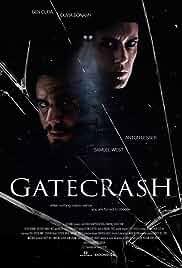 Gatecrash (2021) HDRip English Full Movie Watch Online Free