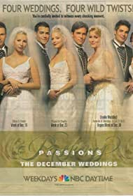 Passions (1999)