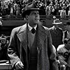 Fred MacMurray in Father Was a Fullback (1949)