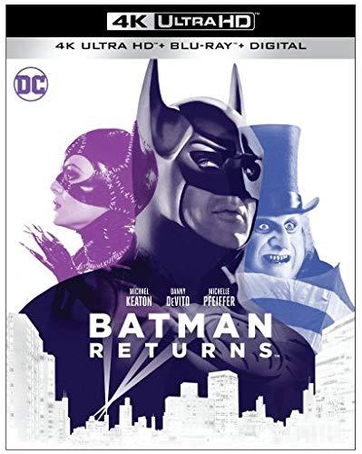 Serien Batman The Spirit Comics