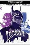 Batman Returns (1992)