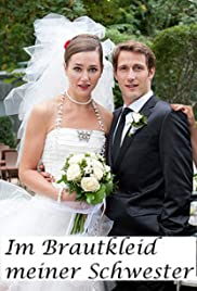 Im Brautkleid meiner Schwester Poster