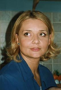 Malgorzata Ostrowska-Królikowska Picture