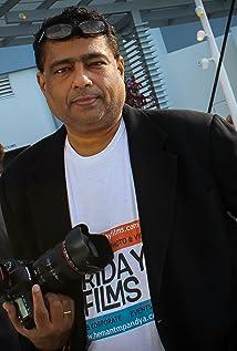 Hemant M. Pandya Picture