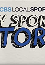 My Sports Story