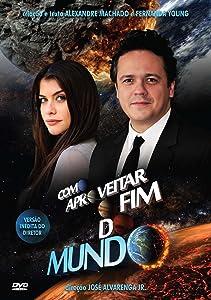 """Movies trailer free download Como Aproveitar o Fim do Mundo  [1920x1280] [iTunes] [2K] by -, Alexandre Machado,Fernanda Young"""""""