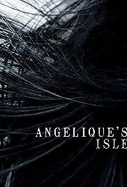 Angelique's Isle Poster