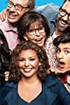 """'One Day At a Time' """"Officially Over"""" As Efforts To Find New Home Come To An End"""