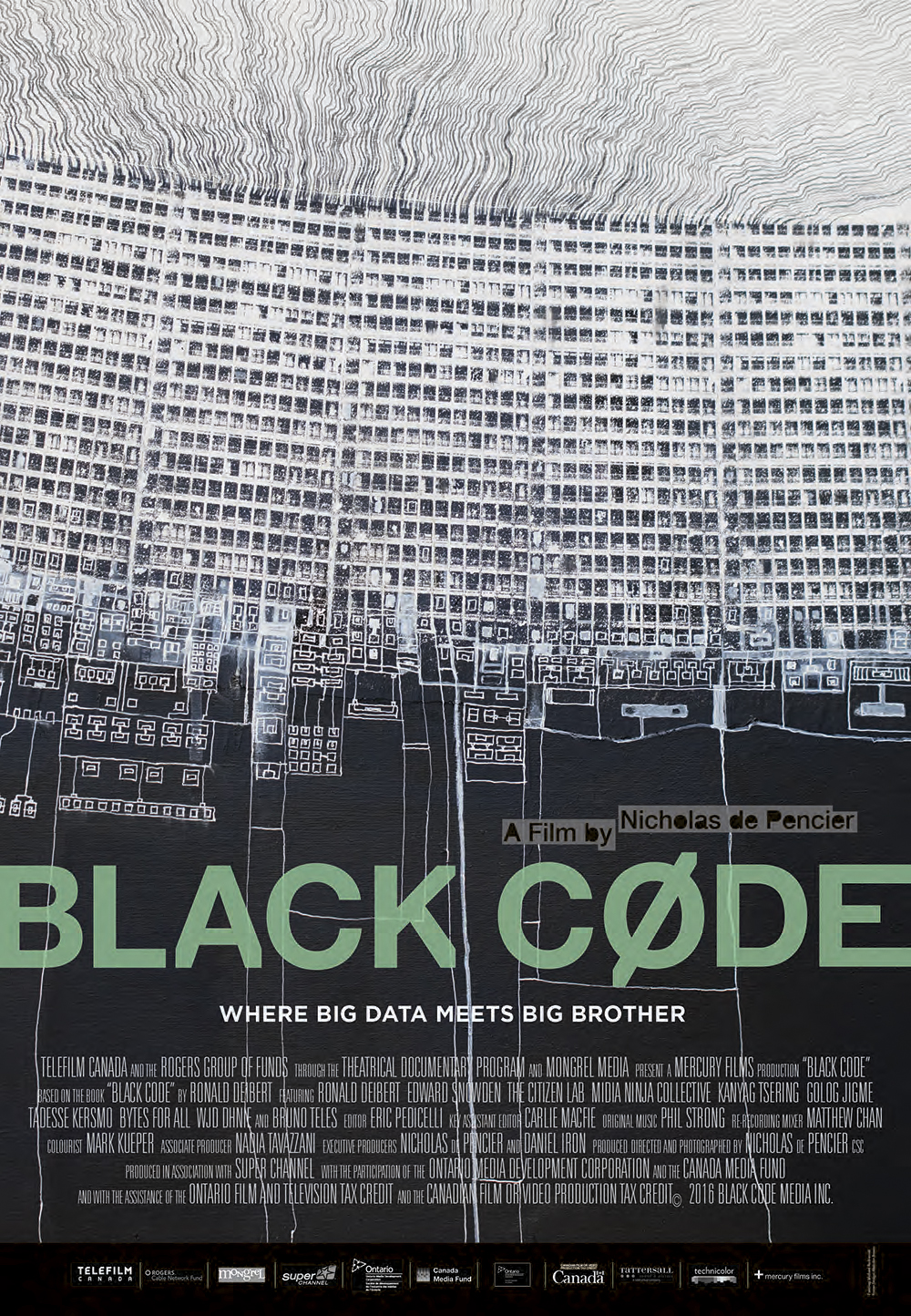 the Black Code full movie in hindi free download hd