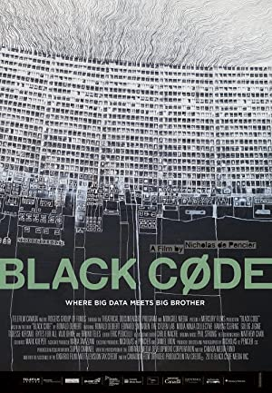 Black Code (2016)