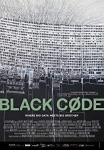 Black Code full movie torrent