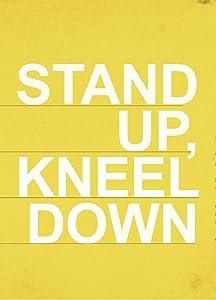 Pirates 2 regarder en ligne movie2k Stand Up Kneel Down [Mpeg] [1280x720] [1920x1080]