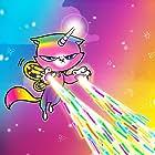 Matt Kowalick and Remove Adam Richard in Rainbow Butterfly Unicorn Kitty (2019)