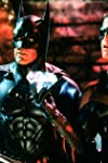 How Batman & Robin Bombing Helped George Clooney Become Better at His Job