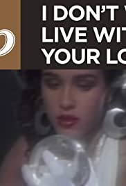 Chicago I Dont Wanna Live Without Your Love Video 1988 Imdb