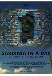 Sardinia in a Day
