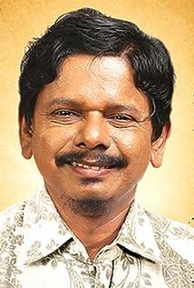 Sunil Babu Picture