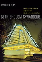 Primary image for An American Synagogue